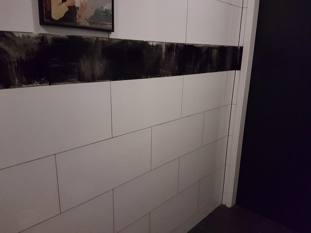 Commercial Tile Cleaning - One of our Central Coast Specialist Services